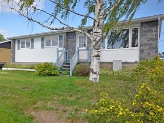 Maison à vendre à Port-Cartier, Côte-Nord, 25, Rue  Bijould, 9462772 - Centris.ca