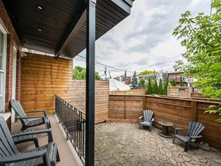 Condo à vendre à Montréal (Verdun/Île-des-Soeurs), Montréal (Île), 403, Rue  Melrose, 11703376 - Centris.ca