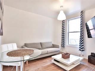 Condo / Apartment for rent in Montréal (Mercier/Hochelaga-Maisonneuve), Montréal (Island), 3508, Rue de Rouen, 15244048 - Centris.ca