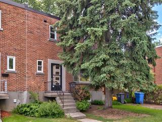 Maison à vendre à Longueuil (Greenfield Park), Montérégie, 461, Rue de Verchères, 19357326 - Centris.ca