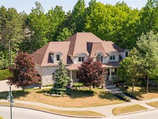 Duplex for sale in Terrebonne (Terrebonne), Lanaudière, 86Z - 88Z, Rue du Sanctuaire, 20883448 - Centris.ca