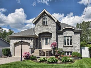House for sale in Saint-Eustache, Laurentides, 31, 65e Avenue, 15153439 - Centris.ca