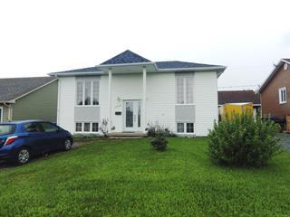 Maison à vendre à Amos, Abitibi-Témiscamingue, 1012, Rue des Pins, 19303929 - Centris.ca