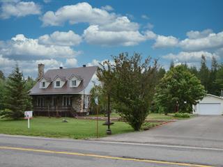 House for sale in L'Épiphanie, Lanaudière, 961, Rang  Saint-Esprit, 25453585 - Centris.ca