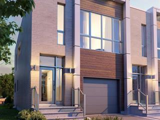 House for sale in Saint-Basile-le-Grand, Montérégie, 30, Place  Boulay, 25992736 - Centris.ca