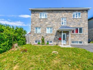 Maison à vendre à Longueuil (Saint-Hubert), Montérégie, 5420, Rue  Kensington, 21472624 - Centris.ca