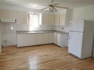 Condo / Apartment for rent in Laval (Pont-Viau), Laval, 249, Rue  Cousineau, 9938082 - Centris.ca