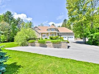 Maison à vendre à Val-des-Monts, Outaouais, 34, Chemin de La Rochelle, 26705988 - Centris.ca