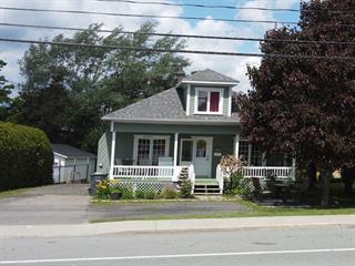 House for sale in Lambton, Estrie, 276, Rue  Principale, 14665625 - Centris.ca