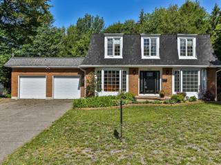 House for sale in Gatineau (Buckingham), Outaouais, 725, Rue  Allaire, 26774910 - Centris.ca