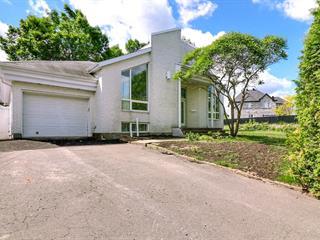 House for sale in Terrebonne (Terrebonne), Lanaudière, 2820, Rue  Rolland, 28340934 - Centris.ca