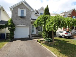 House for sale in Laval (Sainte-Rose), Laval, 251, Rue  Henri-Angers, 27547067 - Centris.ca