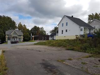 Terrain à vendre à Alma, Saguenay/Lac-Saint-Jean, 200, Rue  Collard, 20487508 - Centris.ca
