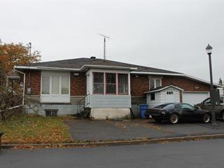 Maison à vendre à Sainte-Catherine, Montérégie, 5460, Route  132, 27147638 - Centris.ca
