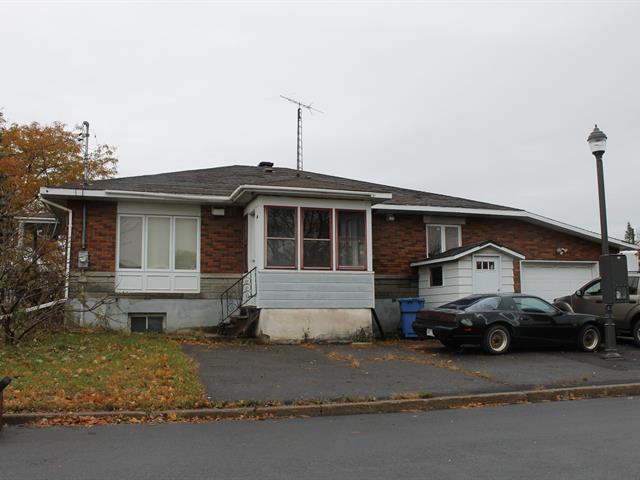 House for sale in Sainte-Catherine, Montérégie, 5460, Route  132, 27147638 - Centris.ca