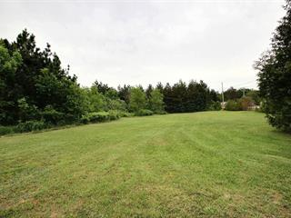 Lot for sale in Saint-Roch-de-Mékinac, Mauricie, 110, 5e Rue, 18370762 - Centris.ca