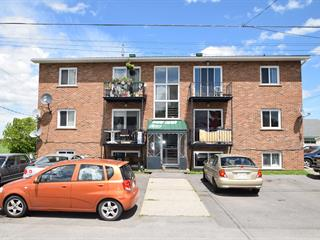 Income properties for sale in Saint-Chrysostome, Montérégie, 15 - 25, Rue  Saint-Augustin, 18001490 - Centris.ca