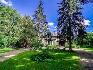 Maison à vendre à Gatineau (Aylmer), Outaouais, 1360, Chemin d'Aylmer, 17412012 - Centris.ca