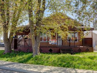 Maison à vendre à Saint-Jean-sur-Richelieu, Montérégie, 435, 2e Avenue, 10124073 - Centris.ca