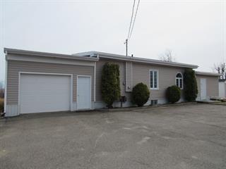 Maison à vendre à Sept-Îles, Côte-Nord, 444, Rue  Montigny, 15245666 - Centris.ca