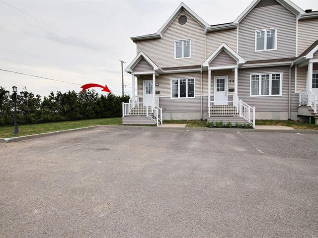 Condominium house for sale in Québec (Beauport), Capitale-Nationale, 580, Avenue  Joseph-Giffard, apt. 1, 27837002 - Centris.ca
