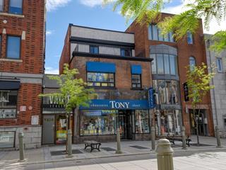Duplex à vendre à Westmount, Montréal (Île), 1346 - 1348, Avenue  Greene, 12478621 - Centris.ca