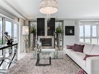 Condo à vendre à Laval (Chomedey), Laval, 3730, boulevard  Saint-Elzear Ouest, app. 901, 20913479 - Centris.ca