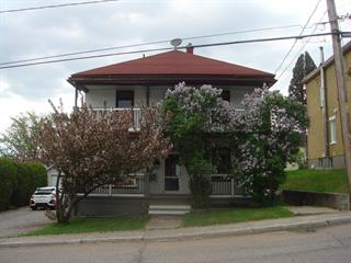 Duplex for sale in Saguenay (La Baie), Saguenay/Lac-Saint-Jean, 762 - 764, 4e Rue, 25015204 - Centris.ca