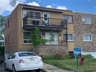 Duplex for sale in Laval (Chomedey), Laval, 1101 - 1103, Avenue  Shorecrest, 14407616 - Centris.ca