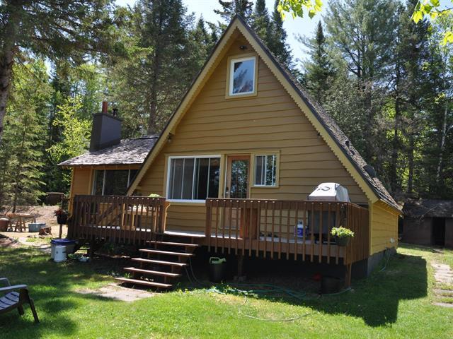 House for sale in Saint-Faustin/Lac-Carré, Laurentides, 552, Rue des Hêtres, 27479838 - Centris.ca