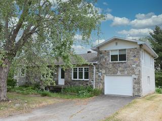 House for sale in L'Épiphanie, Lanaudière, 1589Z, Rang du Grand-Coteau, 23280281 - Centris.ca