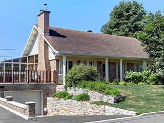 Duplex for sale in Québec (Beauport), Capitale-Nationale, 124 - 126, Rue de l'Alaska, 14827212 - Centris.ca