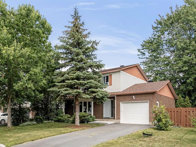 Maison à vendre à Kirkland, Montréal (Île), 97, Rue  Stormont, 28605925 - Centris.ca