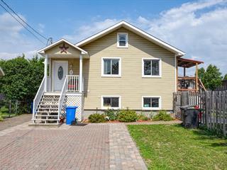 House for sale in Sainte-Thérèse, Laurentides, 1, Rue  De Manteht, 27607552 - Centris.ca