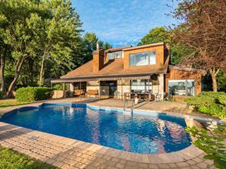 House for sale in Terrasse-Vaudreuil, Montérégie, 21, 1re Avenue, 23386744 - Centris.ca