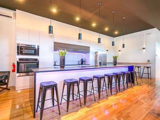 Condo / Appartement à louer à Montréal (Rosemont/La Petite-Patrie), Montréal (Île), 6598, Rue  Saint-Hubert, app. 200, 25927865 - Centris.ca
