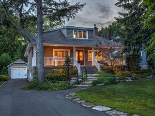 House for sale in Pointe-Claire, Montréal (Island), 32, Avenue  Cedar, 11770421 - Centris.ca
