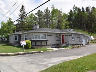 Maison à vendre à Saint-Sébastien (Estrie), Estrie, 701, Rue  Principale, 15220976 - Centris.ca