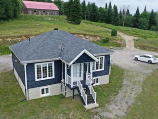 Maison à vendre à Rivière-Rouge, Laurentides, 745 - 747, Chemin  Fex, 28042844 - Centris.ca
