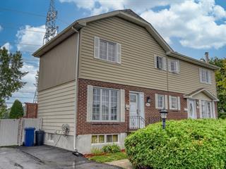 Maison à vendre à Laval (Fabreville), Laval, 3647, Rue  Julio, 20659096 - Centris.ca