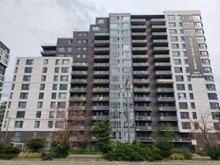 Condo à vendre à Montréal (LaSalle), Montréal (Île), 6900, boulevard  Newman, app. 1302, 11878522 - Centris.ca