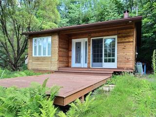 Maison à vendre à Saint-Christophe-d'Arthabaska, Centre-du-Québec, 15, Rue  Léo, 25327039 - Centris.ca