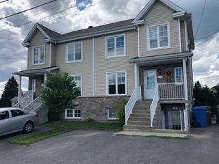 Quadruplex for sale in Grenville, Laurentides, 142 - 148, 2e Avenue, 21172237 - Centris.ca