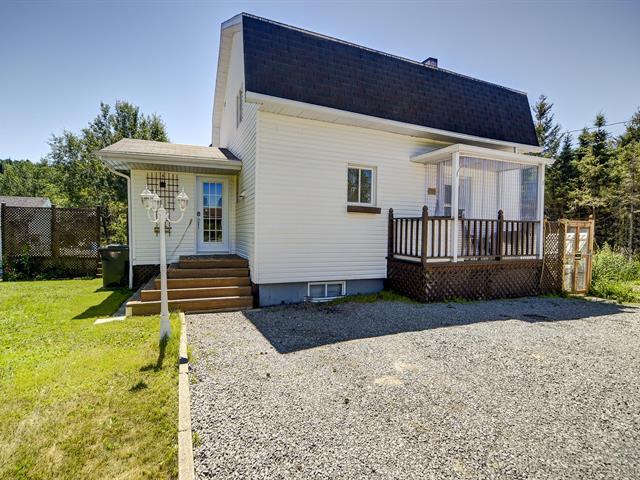 House for sale in Saint-Fulgence, Saguenay/Lac-Saint-Jean, 277, Rang  Sainte-Marie, 11870012 - Centris.ca