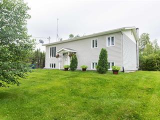 House for sale in Senneterre - Paroisse, Abitibi-Témiscamingue, 278, Route  113 Sud, 15216099 - Centris.ca