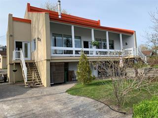 Maison à vendre à Neuville, Capitale-Nationale, 185, Rue  Belleau, 21444316 - Centris.ca