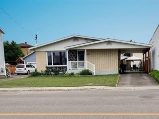 House for sale in Saguenay (Jonquière), Saguenay/Lac-Saint-Jean, 3671, boulevard du Saguenay, 22747745 - Centris.ca
