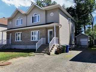 House for sale in Gatineau (Gatineau), Outaouais, 66, Rue  Paul-Laframboise, 22361363 - Centris.ca
