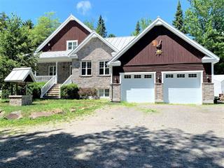 Maison à vendre à Saint-Hippolyte, Laurentides, 139 - 141, Rue  Lanthier, 26210535 - Centris.ca