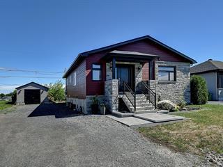 House for sale in Saint-Jacques, Lanaudière, 100, Rue  Laurin, 23110523 - Centris.ca